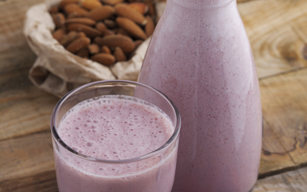 Why are Smoothies Important for Breakfast?