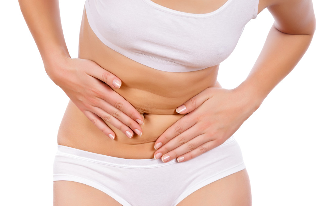 How does my gut affect my mood?